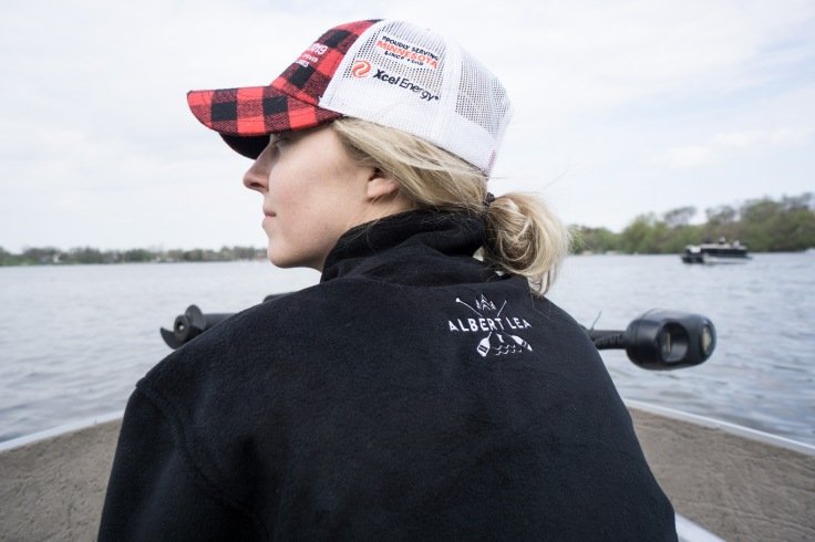 2019 MN Governor's Fishing Opener in Albert Lea, Minnesota